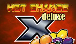http://vipcasino-x.ru/hot-chance-deluxe/