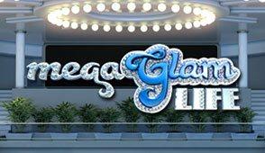 Слот Mega Glam Life JP