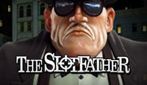 Слот Slotfather JP