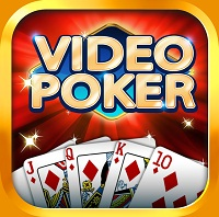 casino-x игровые автоматы